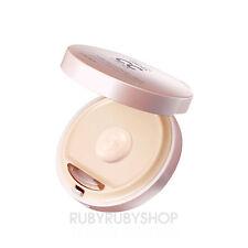 [THE FACE SHOP] Face It Aura Color Control Cream - #02 Natural Beige(SPF30 PA++)