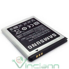 Batteria BULK originale SAMSUNG per Galaxy Pocket S5300 Y S5360 Wave S5380 EB1