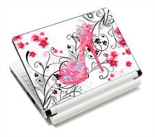 "shoe Sticker Skin Cover For 14"" 15"" 15.4"" 15.5 15.6"" Sony HP Dell Toshiba Laptop"