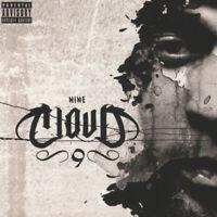 Nine - Cloud 9 (Vinyl LP - 1996 - EU - Reissue)