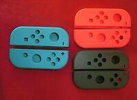 Gehäuse Ersatzteile für Nintendo Switch Joy-Con Joy Con Joycon (Neu)