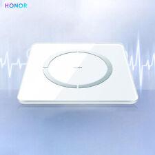 Honor Scale 2 DEXA Standard Smart Body Fat Weight Scale BMI BMR Bluetooth