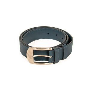 Louis Vuitton Damier Infini Leather Belt