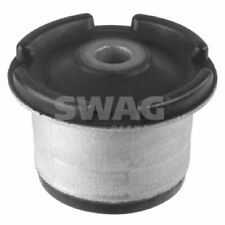 SWAG Mounting, axle beam 40 79 0017