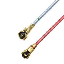 Samsung Galaxy S6 Signal Antenna Wire Flex Cable G920 G920P G920F G920A G920V