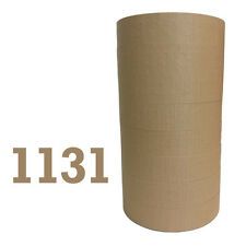 """20,000 """"TAN"""" LABELS FOR THE MONARCH 1131 1 SLEEVE Free Shipping"""