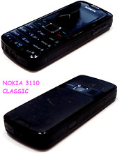 Nokia Less than 2 0MP Mobile Phone for sale | eBay