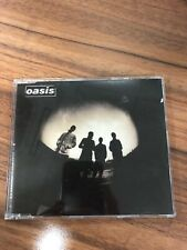 OASIS CD SINGLE - LYLA - PART 1 OF 2 - BRAND NEW - RKIDSCD29