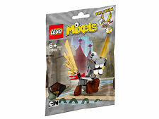 Lego Mixels Series 7 Paladum 41559