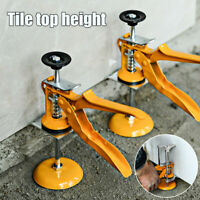 Wall Tile Locator Wall Tool Level Regulator Heighter Leveler Height Adjuster
