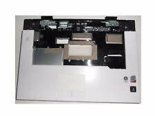 83GF50011-00 Top Cover Palmrest Fujitsu Siemens AMILO Pi3540