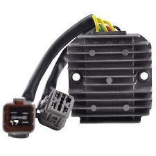 Voltage Regulator For Kymco Mongoose 250 300 | MXU 150 250 300 2003 2004-2016