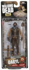 WALKING DEAD - TV VERSION SERIES 9 - DARYL DIXON - ACTION FIGURE MCFARLANE