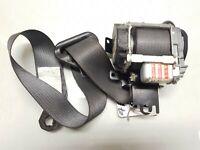 2007 Ford Escape Maverick 2 Sicherheitsgurt Anschnallgurt links # P6066224A7A