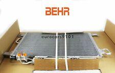New! Mercedes-Benz C280 Behr Hella Service A/C Condenser 351303411 2035002154