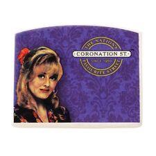 TV & Celebrity Ceramic Decorative Fridge Magnets