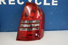 2005-2006-2007 CHYSLER 300 RIGHT TAIL LIGHT