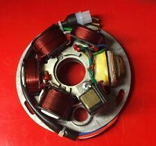 Vespa 200 Electronic Stator Plate PX125 PX200 P200E