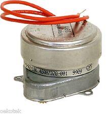 Honeywell Ersatzantrieb 230 V zu Dreiwegeventil V4044C