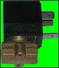 """2/2 Wege Magnetventil 1/8"""" 12 - 230V, NEU, OVP"""