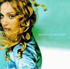 "Madonna - Ray Of Light (NEW 12"" VINYL LP)"