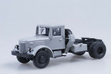 MAZ-200V tractor unit 100374.с 1:43 Avtoistoria