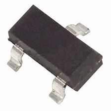 25 x 2SC2712 NPN SMD Transistor TO-236-3 - 1st Class