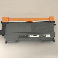 TN450 TN-450 Toner Cartridge for Brorther HL2230 HL2240 HL2250 HL2270 HL2280