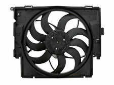 For 2016 BMW M235i xDrive A/C Condenser Fan Assembly 84893BT Convertible