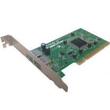 ADAPTEC AUA-3100LP PCI TO USB WINDOWS 10 DRIVERS DOWNLOAD