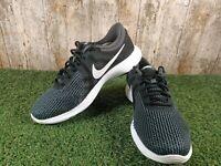 Nike Revolution 4 AJ3490-001 Men's Running Trainers Size 8.5 UK 43 EUR