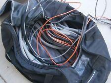 150' Professional custom made camera cable snake