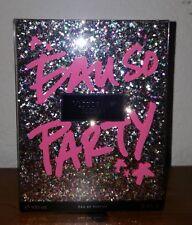 Bau so Party Eau de Perfum 3.4 fl oz