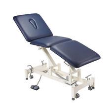 Tables et chaises de massage électriques