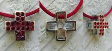 Pierre Lang Kreuz Modeschmuck-Halsketten & -Anhänger für Damen
