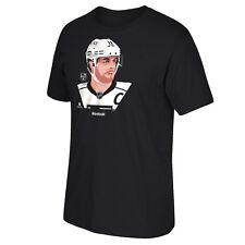Los Angeles Kings Anze Kopitar Reebok  Front Player T-Shirt XXL schwarz