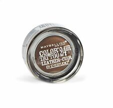 Maybelline by EYESTUDIO Color Tattoo 24 Hr Cream Gel Eye Shadow, pick your color