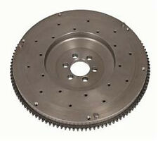 LC Engineering- 1051012 - Lightweight Flywheel - 20R/22R/RE/RET(16lb Steel)