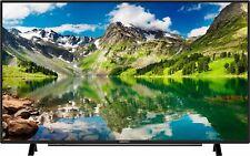 Grundig 40 VLX 7000 BP LED TV  40 Zoll  ** UHD/ Smart-TV **  WLAN , Triple-Tuner