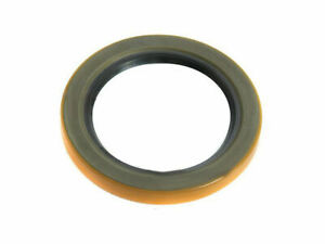 For 1965-1966 Jeep FC150 Output Shaft Seal Rear Timken 31733RT