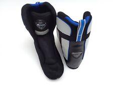 New listing Rollerblade Bladerunner Inline Skates Boot Foot Liner ~ Size Men's 10