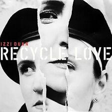 Izzi Dunn - Recycle Love [New CD] UK - Import