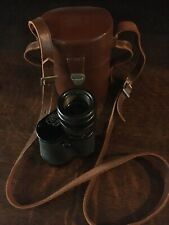 CARL ZEISS 8 X 30 B MONOCULAIR  Made in Germany