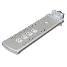 3000LM Commercial Outdoor LED Solar Light Dusk till Dawn Motion Sensor 2 pack