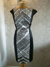 COAST cocktail dress size 14