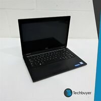 DELL Latitude 5289 i5 7300U 8GB Ram 128GB SSD 12.5inch Windows 10 Pro Laptop