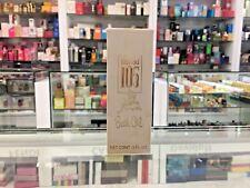 FRANAD 105 Bath Oil 88ML