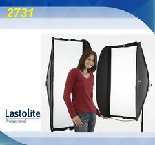 Lastolite 2731 XLar Ezybox II Switch Softbox Mfr # LL LS2731
