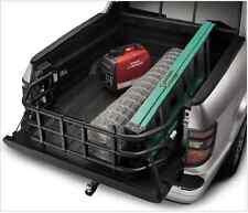 2006-2014 Honda Ridgeline OEM Bed Extender