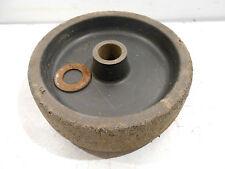 Coupe BOLLENS modèle 31036SE - Roue de terrage de coupe diamètre 15 cm